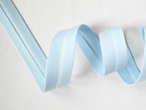 How to make bias tape, your own bias tape, tutorial