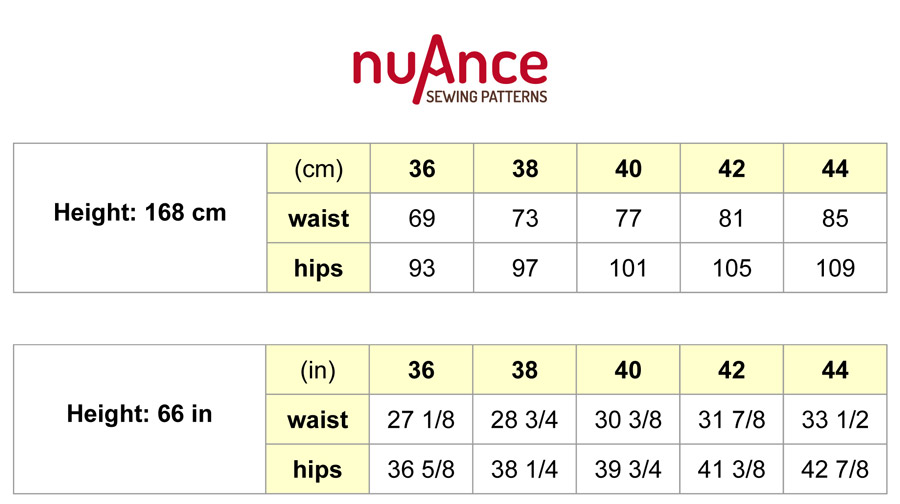 size-chart-nuance-sewing-patterns.jpg